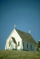 Des églises, ou une seule Eglise ?